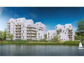 Immobilier neuf bordeaux maison et appartement neuf for Location programme neuf bordeaux