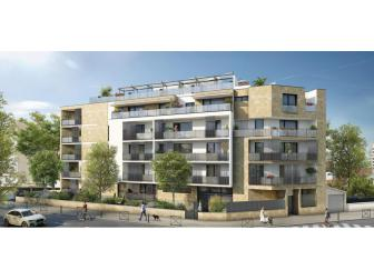 LE 141 COLOMBES Colombes