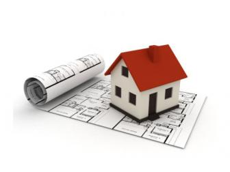 immobilier neuf royan maison et appartement neuf. Black Bedroom Furniture Sets. Home Design Ideas