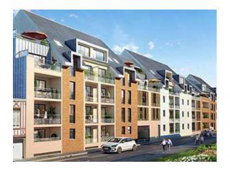programme immobilier neuf seine maritime maison et appartement 76. Black Bedroom Furniture Sets. Home Design Ideas