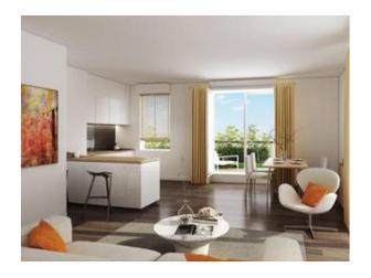 immobilier neuf saint paul l s dax maison et appartement neuf. Black Bedroom Furniture Sets. Home Design Ideas