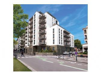 programme immobilier neuf rennes maison et appartement neuf 35200. Black Bedroom Furniture Sets. Home Design Ideas
