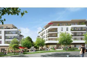 Immobilier neuf boissy saint l ger maison et appartement for Val immobilier boissy saint leger
