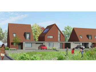immobilier neuf hem maison et appartement neuf. Black Bedroom Furniture Sets. Home Design Ideas