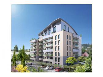 programme neuf alpes maritimes maison et appartement neuf 06. Black Bedroom Furniture Sets. Home Design Ideas
