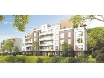 immobilier mont saint aignan programme immobilier mont saint aignan. Black Bedroom Furniture Sets. Home Design Ideas