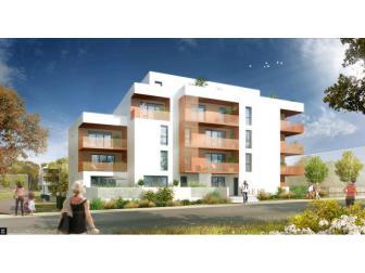 immobilier neuf l 39 hermitage maison et appartement neuf. Black Bedroom Furniture Sets. Home Design Ideas