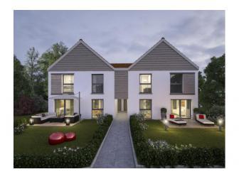 Immobilier neuf sartrouville maison et appartement neuf for Dujardin notaire saint germain en laye