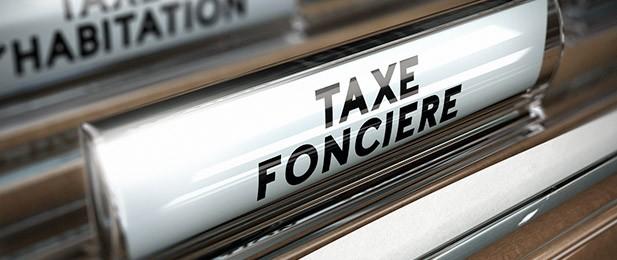 Guide du neuf les actualit s de l 39 immobilier neuf - Exoneration taxe fonciere bbc ...