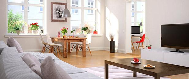 Liste des meubles obligatoires pour une location meubl e for Recherche une chambre a louer
