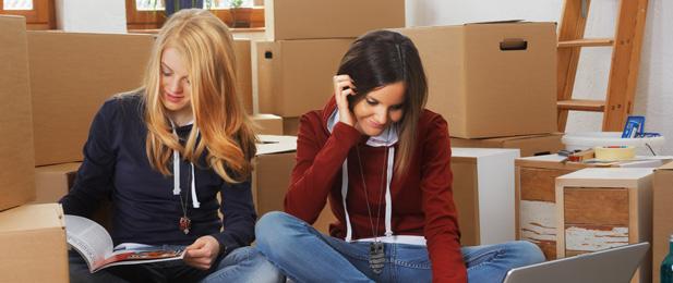 Loi pinel une solution pour loger votre enfant for Le loger neuf