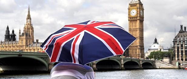 investissement immobilier en anglais