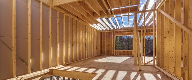 Achat immobilier moins de 50 000 euros comment est ce for Achat du neuf