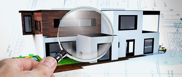 pourquoi faire estimer votre bien immobilier par un expert. Black Bedroom Furniture Sets. Home Design Ideas