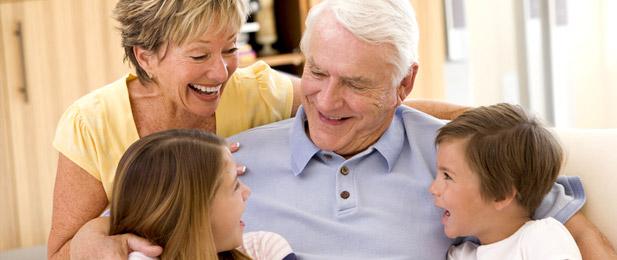 Résidence seniors, solution pour réduire ses impôts