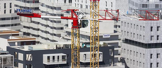 Pourquoi investir dans l 39 immobilier neuf guide du neuf for Immobilier du neuf