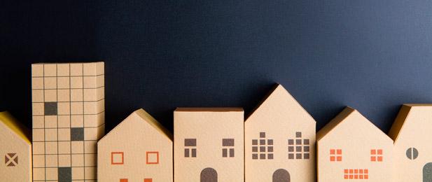 patrim estimation valeur bien immobilier