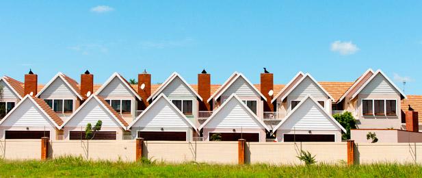immobilier gagner de l 39 argent avec la maison du voisin guide du neuf. Black Bedroom Furniture Sets. Home Design Ideas