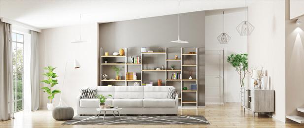 guide du neuf les actualit s de l 39 immobilier neuf. Black Bedroom Furniture Sets. Home Design Ideas