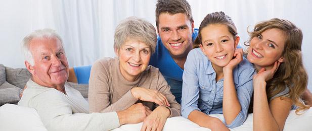 Investissement Locatif Louer A Sa Famille