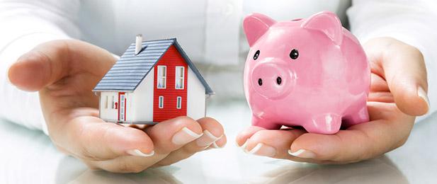 Dispositif pinel investir dans l immobilier sans apport for Achat immobilier neuf sans apport