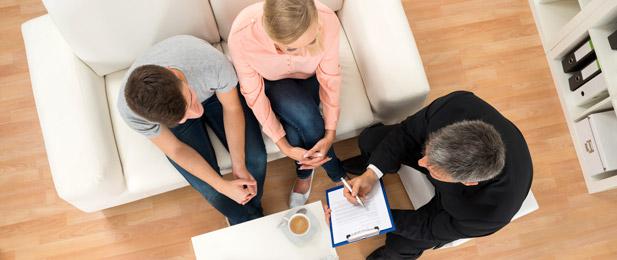 pr t immobilier un d lai d 39 un an pour changer d 39 assurance. Black Bedroom Furniture Sets. Home Design Ideas