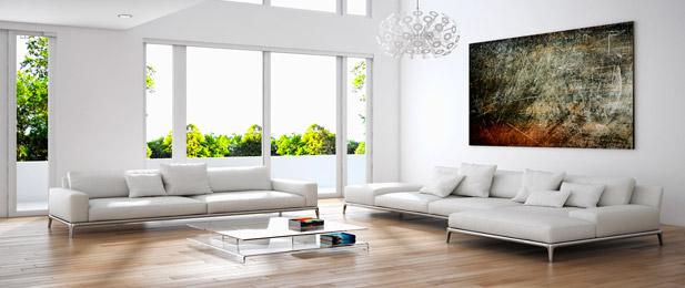 Comment acheter un logement neuf avec une tva r duite 5 for Acheter logement neuf